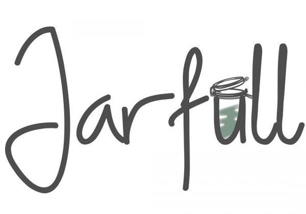JarFull Harrogate