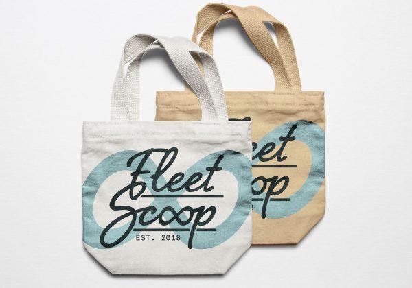 Scoop Refill Shop Fleet
