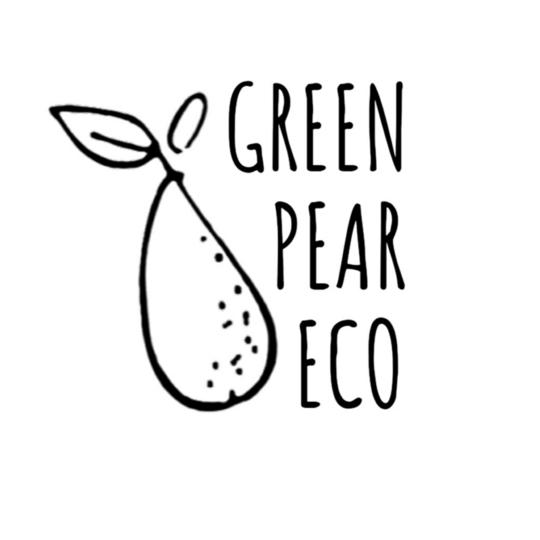 Green Pear Eco